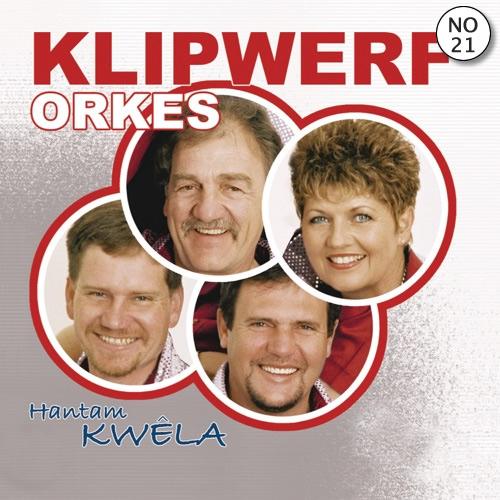 Hantam Kwela