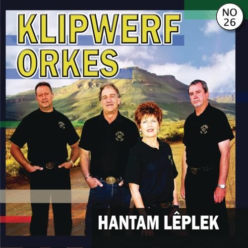 Hantam Leplek
