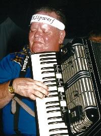 Pieter van Hoggerenberg